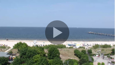 Wetter Ahlbeck Usedom